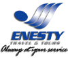 Enesty Travel & Tours Sdn Bhd