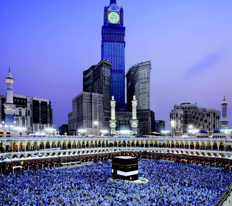 EnestyTravelandTours-umrah-end-of-the-year.jpg
