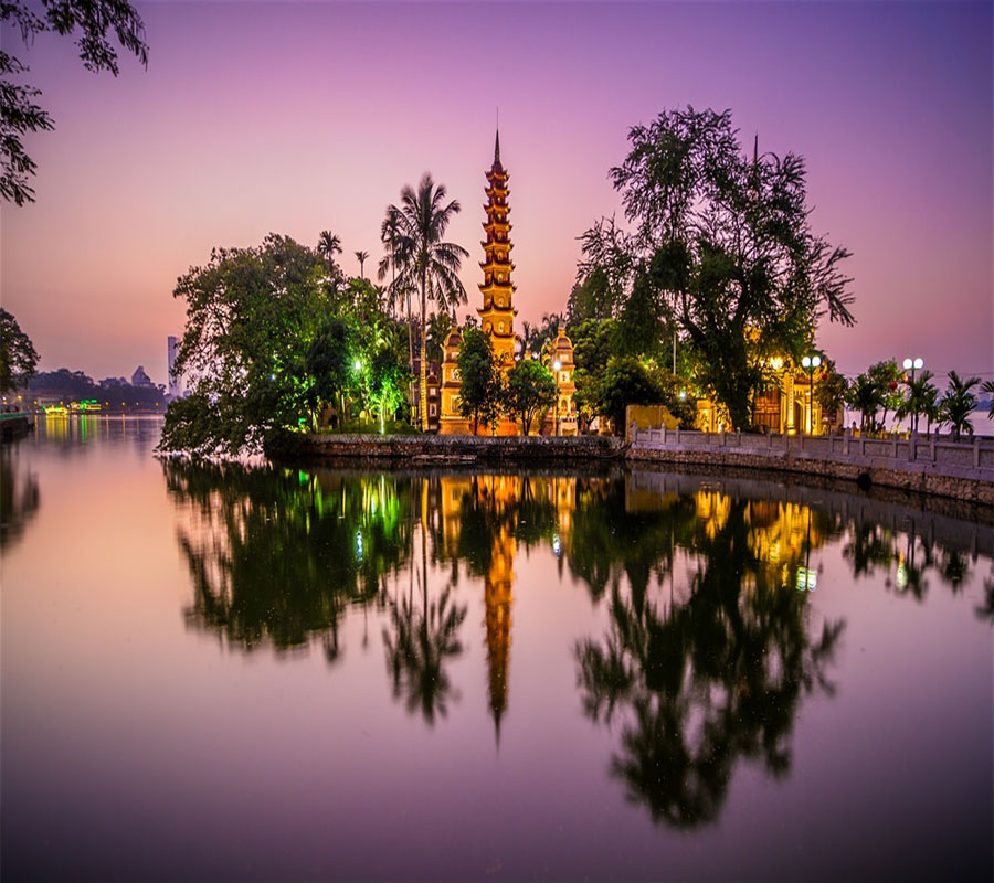 enesty travel and tour vietnam package hanoi 11 as Smart Object-1.jpg